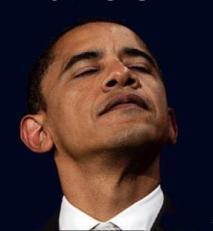 b0432-smug_obama